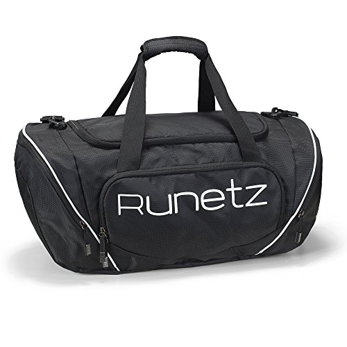 Gym Bags For Mens Cheap - 8