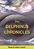 img - for The Delphinus Chronicles: Mp3 book / textbook / text book