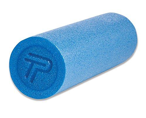 """Pro-Tec Foam Roller 6""""X18"""""""