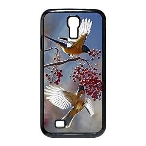 Hummingbird Phone Ipod Touch 4 [Pattern-1]