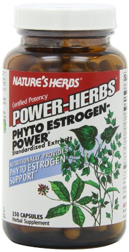 Herbes Power-Herbes Phyto