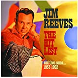 The Hit List, And Then Some 1953-1962 [ORIGINAL RECORDINGS REMASTERED] 2CD SET
