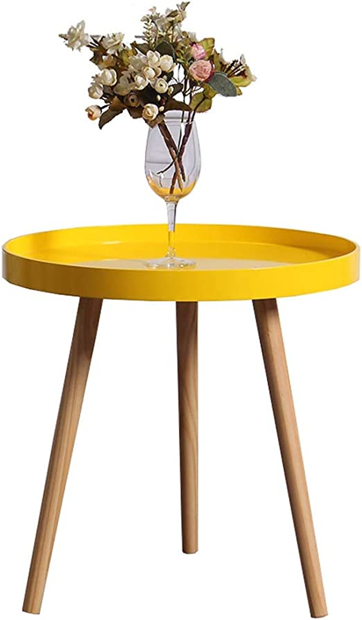 Mesas de café,Las mesas de café,Mesas de Centro,Mesa velador,de ...