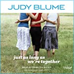 Just as Long as We're Together | Judy Blume