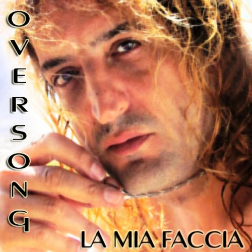 Amazon.com: La mia faccia: Oversong: MP3 Downloads