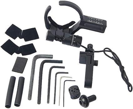 ZERIRA  product image 1