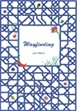 Wayfinding, Lynn Wilcox, 0910735875