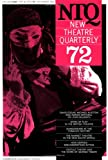 New Theatre Quarterly 72, , 0521524059