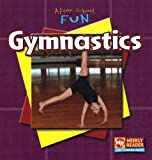 Gymnastics, JoAnn Early Macken, 0836845137