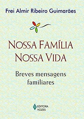Nossa Familia ca7981dbef2f3