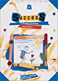 Success in Reading and Writing, Patricia H. Sumner and Jean F. Bernholz, 0673360040
