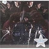 张杰:明天过后(CD+DVD) 正式版