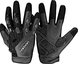 CC Full Finger Glove by Carbon
