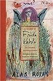 El Diario de Frida Kahlo, Frida Kahlo and Carlos Fuentes, 0810959437