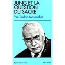 Jung et la question du sacré