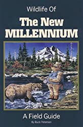 Wildlife of the New Millennium