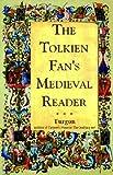 The Tolkien Fan's Medieval Reader, Turgon, 1593600119
