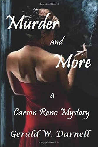 Murder and More pdf