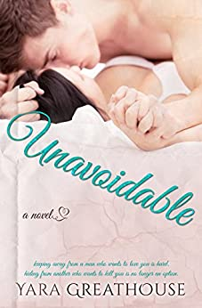 Unavoidable (Girls on Top) by [Greathouse, Yara]