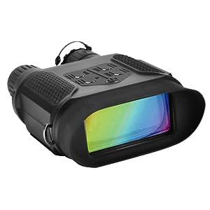 Solomark Nv400 Digital Infrared