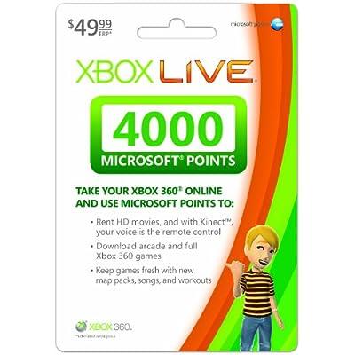 xbox-360-live-4000-points