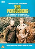 The Persuaders: Episodes 19-22 [DVD]