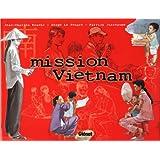 Mission Viêtnam