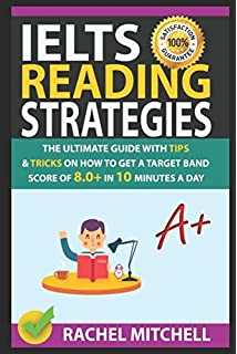 amazon com get ready for ielts reading collins english for exams