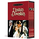 Upstairs Downstairs: The Complete Fifth Season