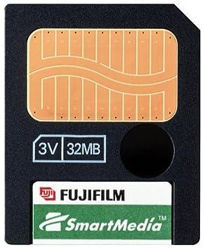 FUJIFILM SMARTMEDIA WINDOWS 8.1 DRIVERS DOWNLOAD