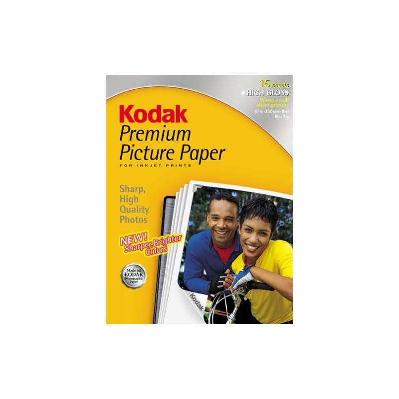 kodak-8245276-premium-picture-paper