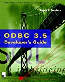 Hands-on ODBC 3.5 Developer's Guide (McGraw-Hill Series on Data Warehousing and Data Management)