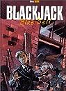 Blackjack. 1, Blue Bell par Cuzor
