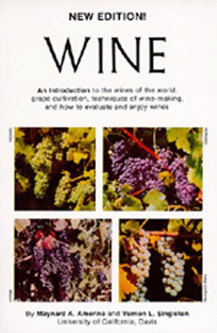 (Wine: An Introduction)