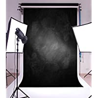 Photography Background Vinyl 8x12ft Backdrop Studio Props Romantic Beautiful Pattern Personal Photo Best Choice