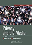Privacy and the Media (Aspen Select Series)
