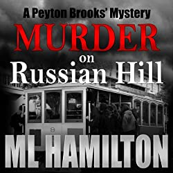 Murder on Russian Hill