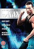 VAN DAMME BOXSET [DVD]