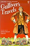 Gulliver's Travels (Young Reading 2)