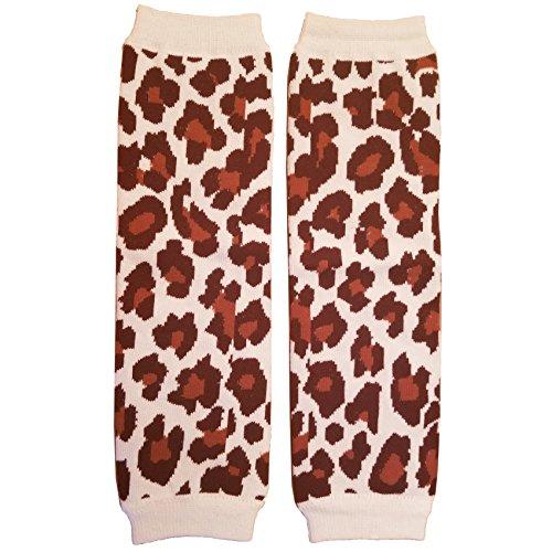 cheetah baby shower - 9