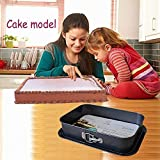 Springform Pan Cheesecake Pan Leakproof Cake Pan