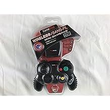 Microcon Wireless GameCube Controller