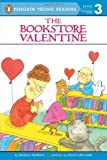 The Bookstore Valentine, Barbara Maitland, 0142301876