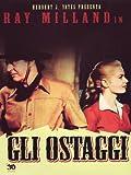 A Man Alone (1955) [ NON-USA FORMAT, PAL, Reg.2 Import - Italy ]
