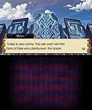Langrisser Re: Incarnation - Tensei - Nintendo 3DS