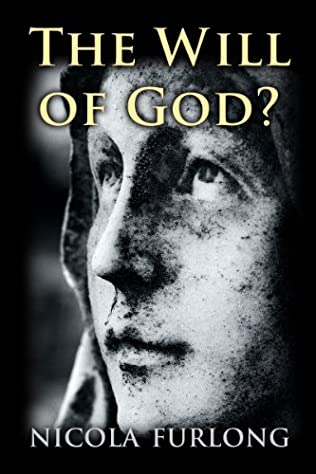 book cover of The Will of God