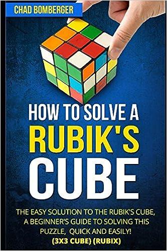 Free rubik s cube giveaways