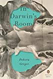 In Darwin's Room (Penguin Poets)