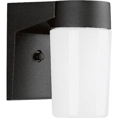 Outdoor Light Fixture Gasket in US - 5