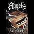 Angels Volume I: Cosmic Warfare